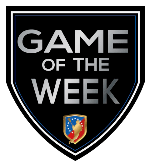 IMLCA Game of the Week